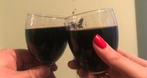 Вино к столу