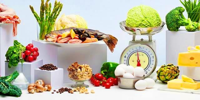 Приготовление пищи с минимальным содержанием жира