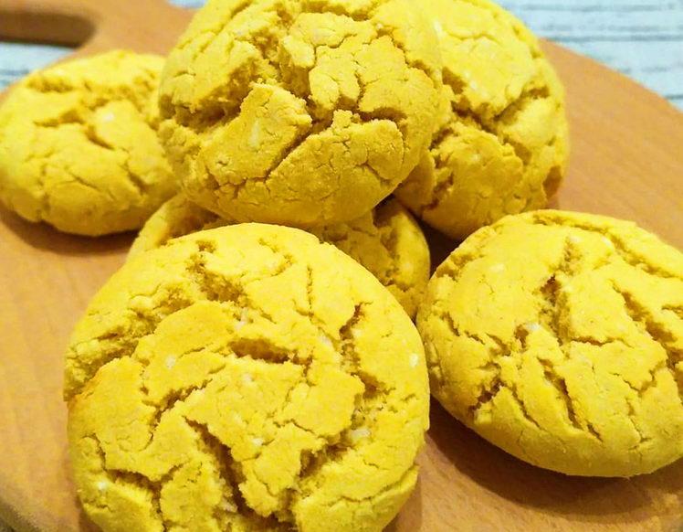Как приготовить вкусное овсяное печенье в домашних условиях